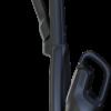 AEG QX7-P52IB 2in1 Akku-Staubsauger mit Teleskop Fugendüse