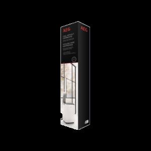 AEG AWK04 Fensterkit für mobiles Klimagerät